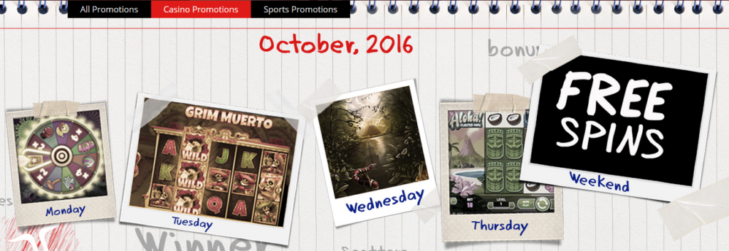 jetbull-october-fs-promo-banner