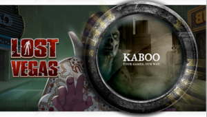 kaboo-lost-vegas-banner