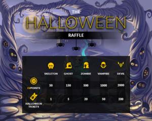lvbet-halloween-raffle