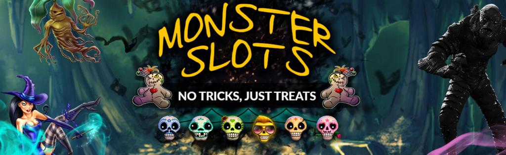 lvbet-monster-slots-promo
