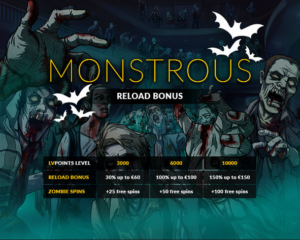 lvbet-monstrous-reload-bonus