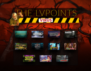 lvbet-points-virus