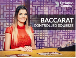 leo-vegas-baccarat