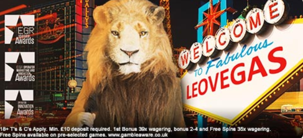 leo-vegas-casino-welcome-banner