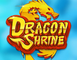 leo-vegas-dragon-shrine
