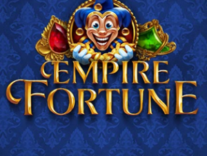 leo-vegas-empire-fortune
