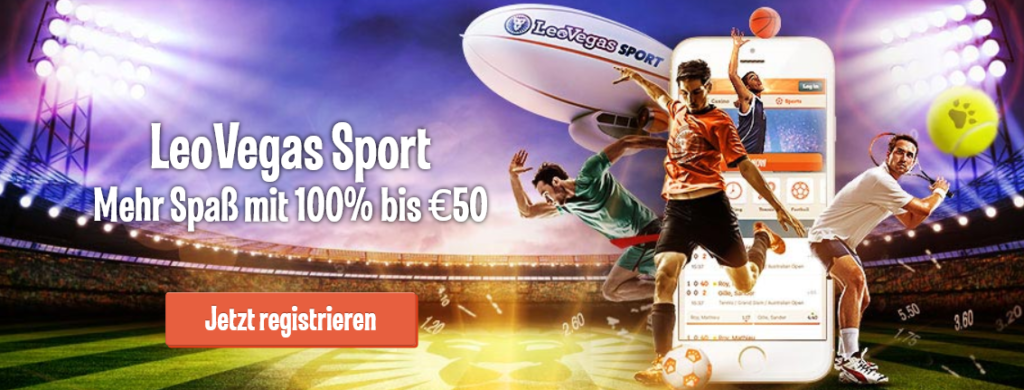 leo-vegas-german-sportsbook