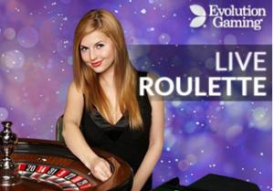 leo-vegas-live-roulette