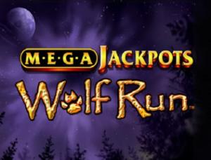 leo-vegas-mega-jackpots-wolf-run