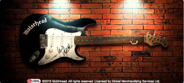 leo-vegas-motorhead-guitar