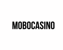 MoboCasino – New Welcome Package