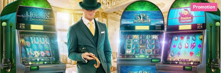 mr-green-cash-quest-promo-oct16-banner