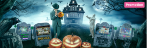 mr-green-spooktacular-sweepstakes