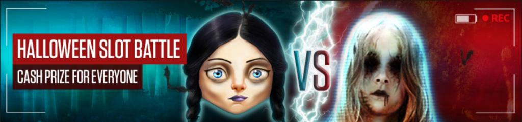 netbet-halloween-slot-battle