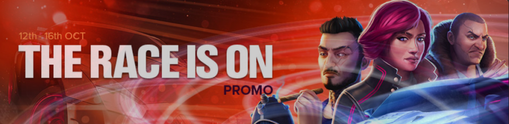 next-the-race-is-on-promo-banner