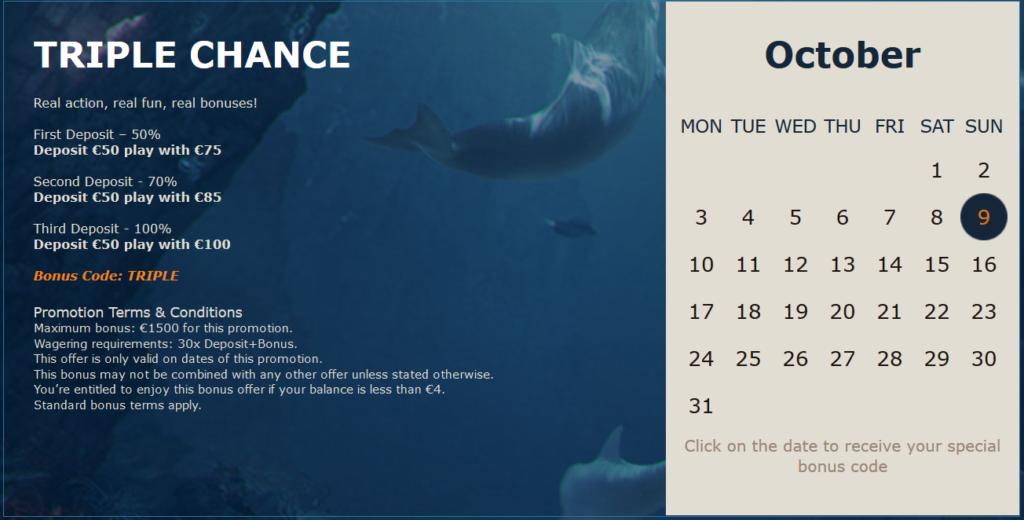 ocean-bet-luxury-calendar-banner
