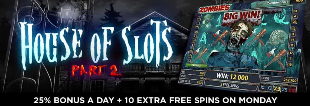 omni-slots-house-of-slots-promo-banner