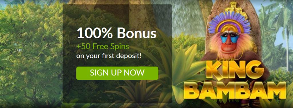 omni-slots-welcome-bonus-banner