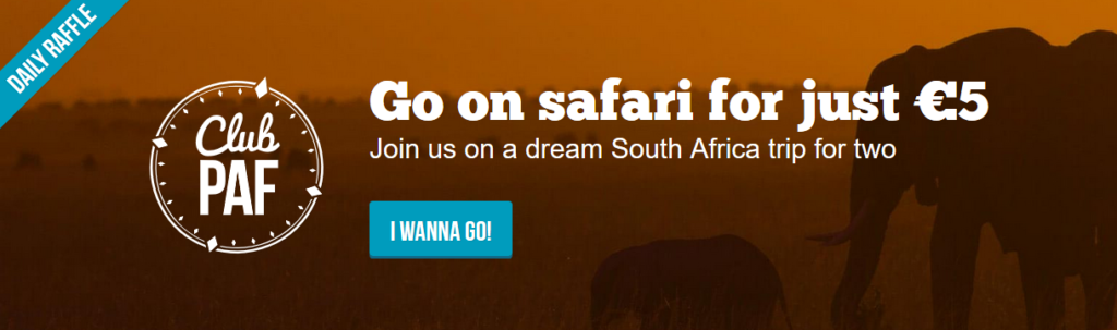 paf-safari-promo-banner