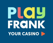 PlayFrank – Free Spins Marathon, 4th – 8th October 2016