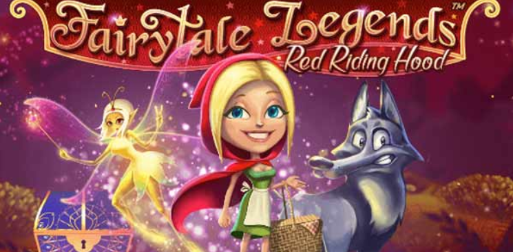 red-riding-hood-slot-banner2