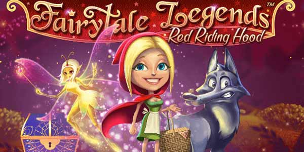 red-riding-hood-slot-wide-banner