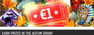redbet-autumn-draw