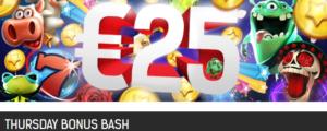 redbet-thursday-bonus-bash