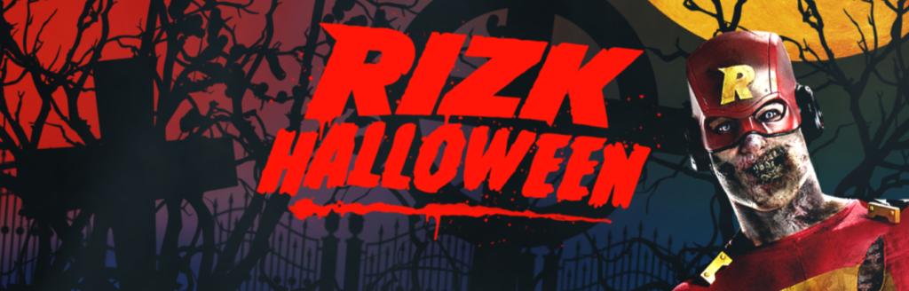 rizk-halloween