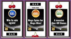 slotsmagic-daily-picks
