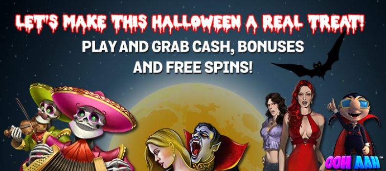 spinandwin-halloween