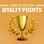 spinandwin-loyalty-points-banner