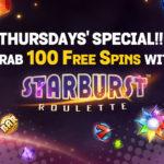 spinandwin-starburst-roulette-banner