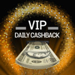 spinandwin-vip-daily-cashback-banner