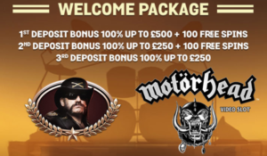 spinandwin-welcome-bonus-banner