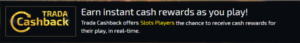 trada-cashback
