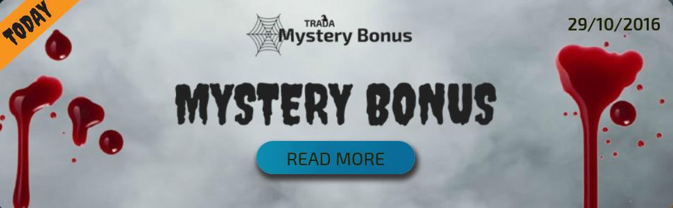 trada-halloween-mystery-bonus-29-oct16