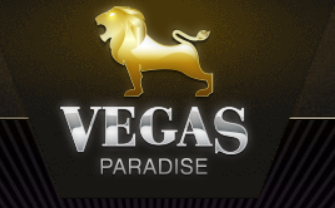 Vegas Paradise – Heavenly Welcome Package