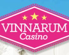 Vinnarum Casino – Great October offers for Scandinavians