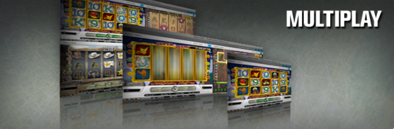 whitebet-multiplay-banner
