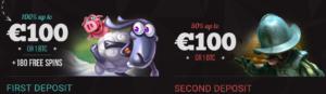 bitstarz-first-deposit-banner