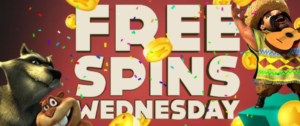 bitstarz-free-spins-wednesday-banner