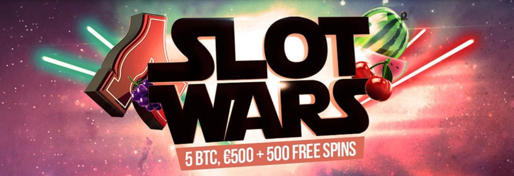 bitstarz-slotwars-banner