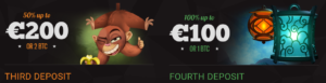 bitstarz-third-deposit-banner