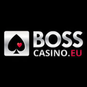Boss Casino Logo