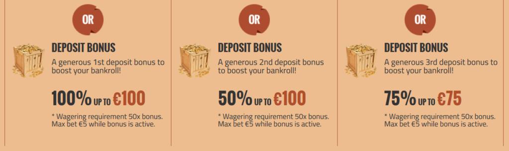 casino-jefe-deposit-bonus-package-banner