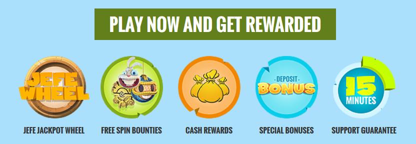 casino-jefe-rewards-banner