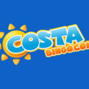 Costa Bingo Casino Loog