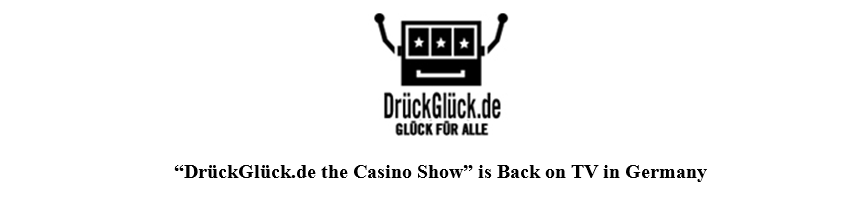 drueckglueck-press-release-12oct-16-banner