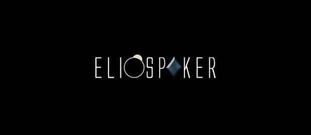 Elios Poker Casino Logo